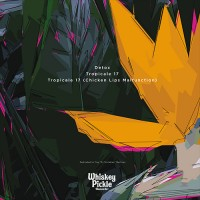 DJ Rocca - Tropicale 17 - Inc. Chicken Lips Remix