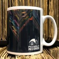 Piccadilly Records - 2020 Mug