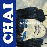Chai - No More Cake