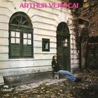 Image of Arthur Verocai - Arthur Verocai - Definitive Reissue