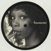 Image of Krewcial - Girl Edits
