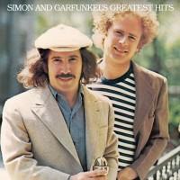 Simon & Garfunkel - Greatest Hits - 2021 Coloured Vinyl Edition