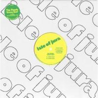 The Pearls - Groovy Beat - Inc. Jura Soundsystem Edit