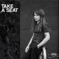 Image of Nia Wyn - Take A Seat