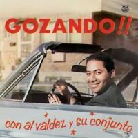 Al Valdez - Gozando