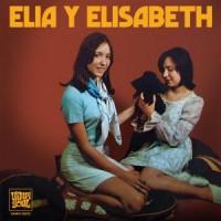 Image of Elia Y Elizabeth - Fue Una Lagrima / Cae La Lluvia