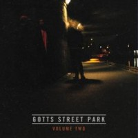 Image of Gotts Street Park - Volume 2