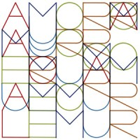 AMOR/LEMUR - AMOR/LEMUR