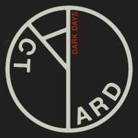 Yard Act - Dark Days / Peanuts