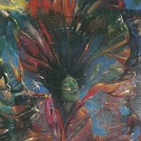 Image of Byard Lancaster - My Pure Joy