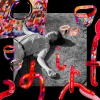 Hand Habits - Dirt EP