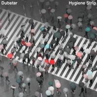 Image of Dubstar - Hygiene Strip