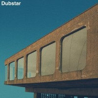 Image of Dubstar - Not So Manic Now (Acoustic) / Free As A Bird