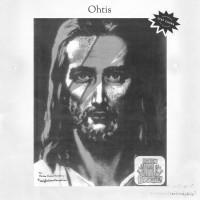 Ohtis - Schatze / Failure