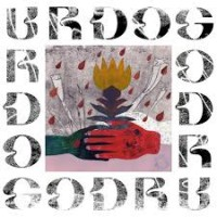 Image of Urdog - Long Shadows 2003 - 2006