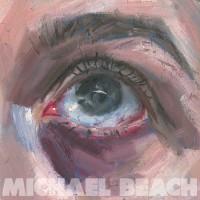 Image of Michael Beach - Dream Violence