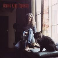 Carole King - Tapestry - Vinyl Reissue