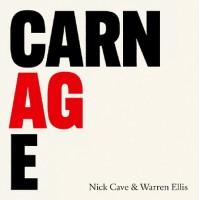 Nick Cave & Warren Elllis - Carnage