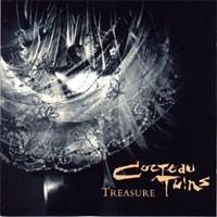Image of Cocteau Twins - Treasure