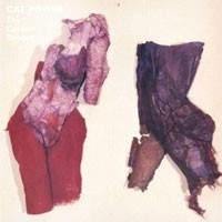 Image of Cat Power - The Covers Record