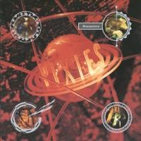 Image of Pixies - Bossa Nova