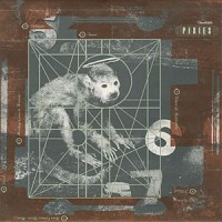 Image of Pixies - Doolittle