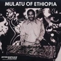 Image of Mulatu Astatke - Mulatu Of Ethiopia