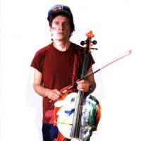 Image of Arthur Russell - Calling Out Of Context