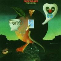 Image of Nick Drake - Pink Moon
