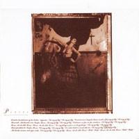 Image of Pixies - Surfer Rosa - Vinyl Edition