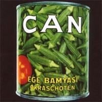 Image of Can - Ege Bamyasi