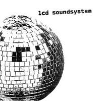Image of LCD Soundsystem - LCD Soundsystem