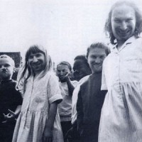 Image of Aphex Twin - Come To Daddy