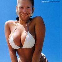 Image of Aphex Twin - Windowlicker
