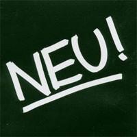 Image of Neu! - Neu 75