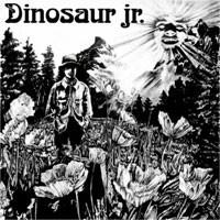 Image of Dinosaur Jr - Dinosaur