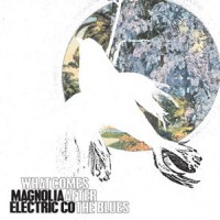 Image of Magnolia Electric Co - What Comes After The Blues