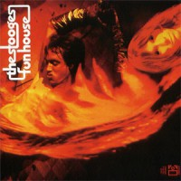 Image of The Stooges - Funhouse