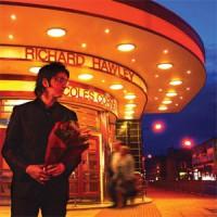Image of Richard Hawley - Coles Corner