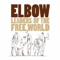 Image of Elbow - Leaders Of The Free World