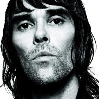 Image of Ian Brown - The Greatest