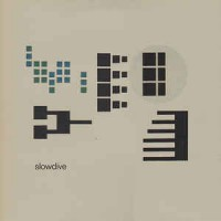 Image of Slowdive - Pygmalion - 180g Audiophile Vinyl Edition