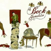 Image of Beck - Guerolito