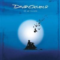 Image of David Gilmour - On An Island