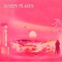 Image of John Maus - Songs (Reissue)