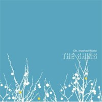 Image of The Shins - Oh, Inverted World