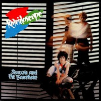 Siouxsie And The Banshees - Kaleidoscope