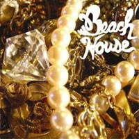 Image of Beach House - Beach House