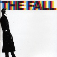 Image of The Fall - 45 84 89 A-Sides