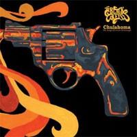 Image of The Black Keys - Chulahoma